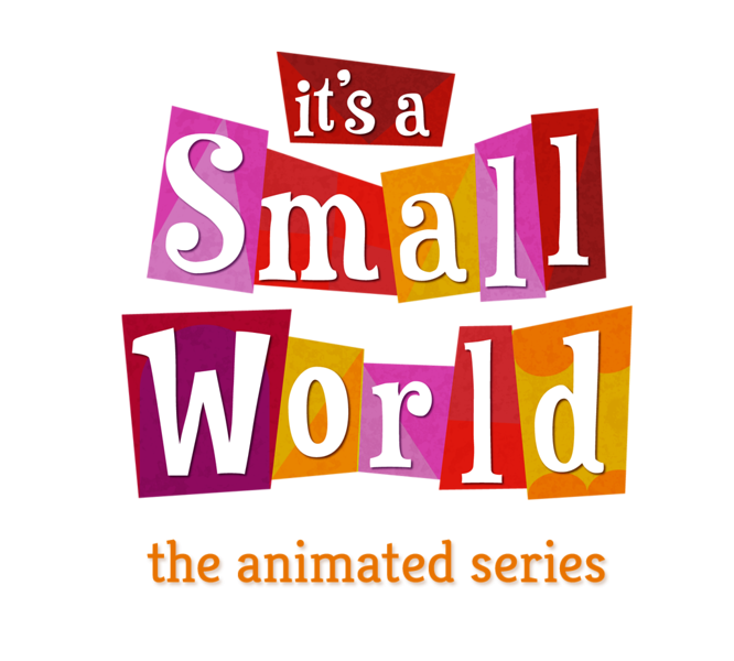 ISW animated series