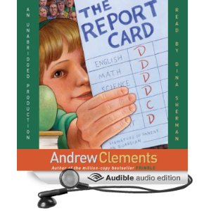 The_Report_Card